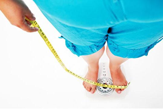 9 maneiras de driblar os genes que influenciam o peso